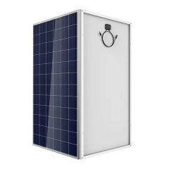 Poly Solar Panel 300-345W 72CELLS