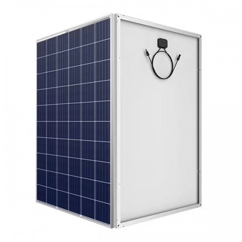 Poly Solar Panel 250-285W 60CELLS